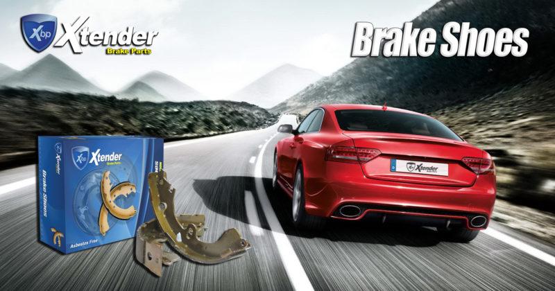 brake shoes copy