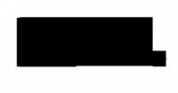 fmsi logo black