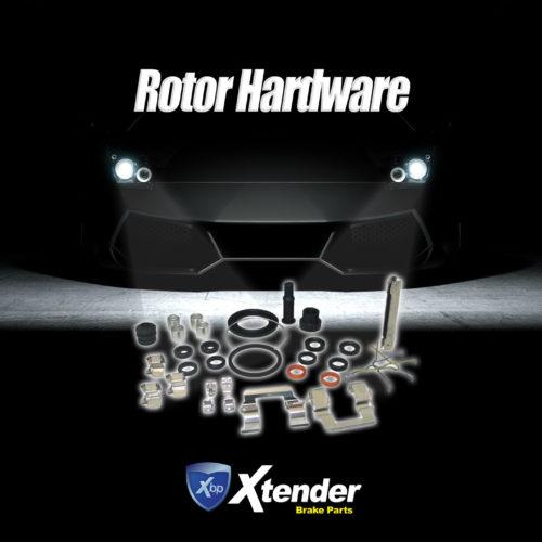 WALLPAPER hardware copy