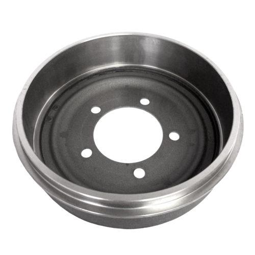 tambor gris cuadrado2