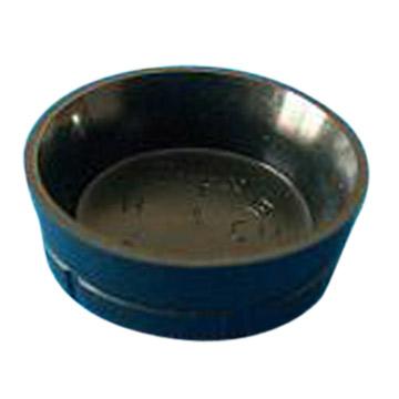 Hydraulic_Brake_Cylinder_Cup